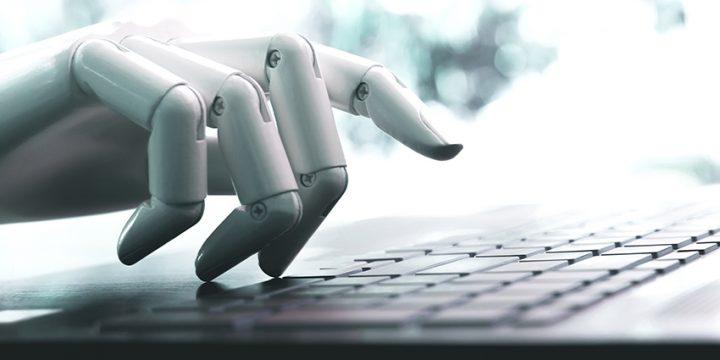 Inteligencia artificial para el bien