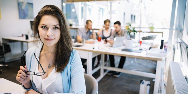 5 frases inspiradoras para motivar emprendedores