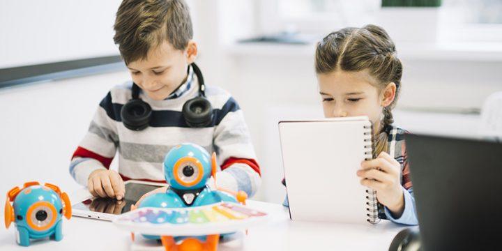 5 herramientas de gamificación para clase que engancharán a tus alumnos