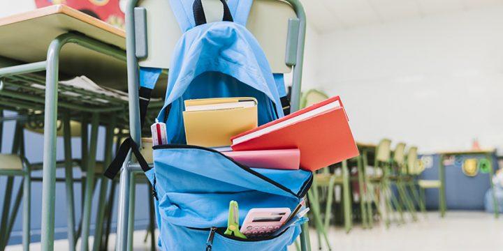 HACKS EDUCATIVOS-QUÉ ES FLIPPED CLASSROOM Y QUÉ HERRAMIENTAS NECESITAS PARA APLICARLO EN EL AULA
