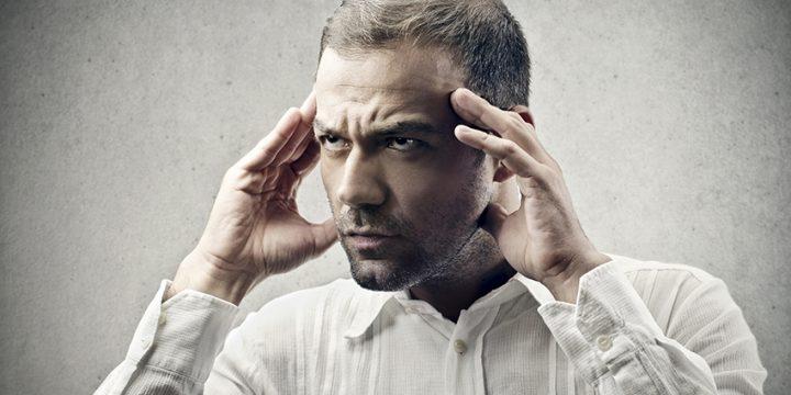 5 técnicas sencillas para enfocar tu mente cuando estás muy estresado