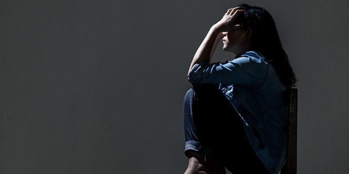 5 Tips para superar el miedo y la inseguridad.