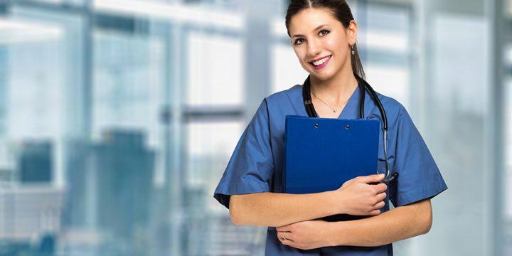 Profesionales de enfermería como reemplazantes de los médicos en la atención primaria