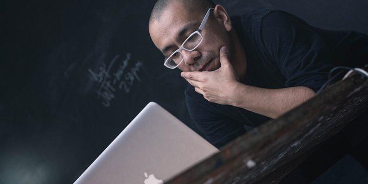 El rol del docente en la Era Digital